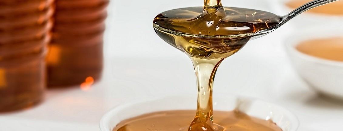 Miels & Produits de la ruche