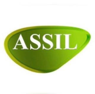 ASSIL